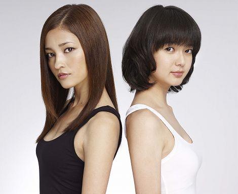 Jiu japanese drama download \ Tourist-milkshakes ml