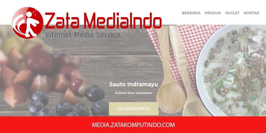 Media Partner Sauto Indramayu