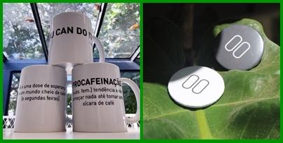 002Café lança canecas com frases criativas