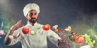 Gastronomi ve Mutfak Sanatları nedir