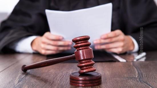 tj prisao juizes denunciados venda sentenca