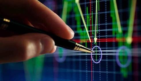 cara memilih saham yang baik dan tepat