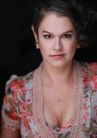 Lyndsay Faye (Author)