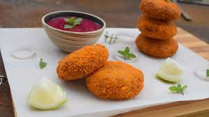 Cooking Tips: How To Make Parsi Mutton Cutlet At Home