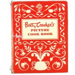 http://www.babyboomerblogger.com/2015/08/i-recently-purchased-betty-crocker.html