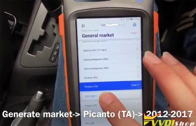 vvdi-mini-obd-tool-kia-picanto-remote-4