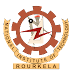 Research Associate - In National Institute Of Technology Rourkela