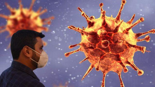 Com variante em Itapetinga, Hagge finge que está fazendo algo para conter o vírus