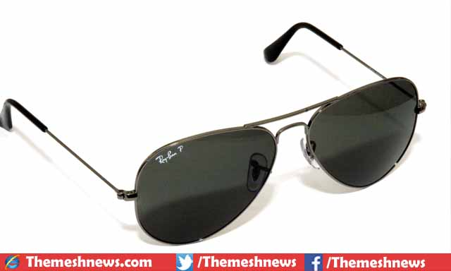 841be97c5c8d https://www.themeshnews.com/wp-content/uploads/2016/01/Top-10-List-of-Best- Sunglasses-Brands-In-The-World-2016-Ray-Ban.jpg