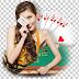 Sejarah Munculnya Permainan Judi Poker Online di Indonesia