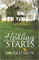 https://www.amazon.com/Where-Healing-Starts-Angela-Meyer/dp/1936501252/ref=sr_1_1?ie=UTF8&qid=1474901548&sr=8-1&keywords=angela+meyer+where+healing+starts