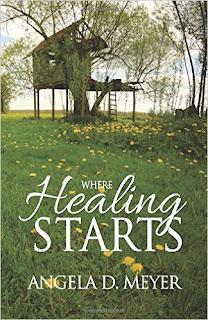 https://www.amazon.com/Where-Healing-Starts-Angela-Meyer/dp/1936501252/ref=sr_1_1?ie=UTF8&qid=1474901548&sr=8-1&keywords=angela+meyer+where+healing+starts