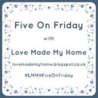 http://lovemademyhome.blogspot.co.uk/search/label/Five%20on%20Friday