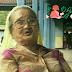 """Rang Talu Mendunia,   Novelis Sariamin Ismail  """"Kalau Ta' Oentung"""" Tampil Dilaman Google Doodle"""