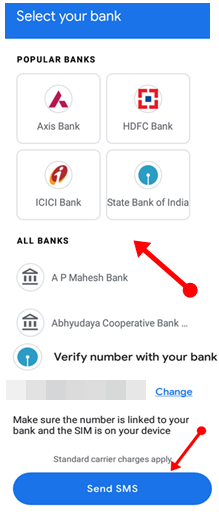 select-bank-and-verify-phone-number-with-bank-account