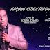 Magimai Niranthavarae - மகிமை நிறைந்தவரே :- Bobby Leonard |Jerushan Amos