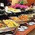 For affordable buffet, go to Tramway