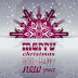 Merry Christmas And Happy New Year 2019 Wishes Images Messages