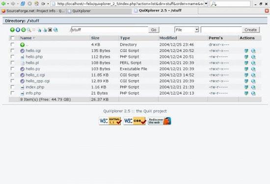 open source dating software phppa izlazišta
