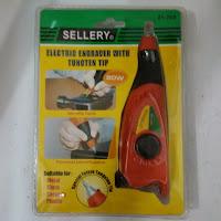 Jual Engraver Sellery Bekasi - Jual Alat Ukir Bekasi