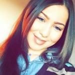 رباب 18 سنة من اسكندرية تعارف ارقام بنات واتس اب