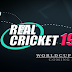 Real Cricket 19 World Cup Update | Full Features Details | New Stadium | Player Statistics |
