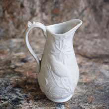 Decorative Ceramic Mini Cup Decor in Port Harcourt, Nigeria
