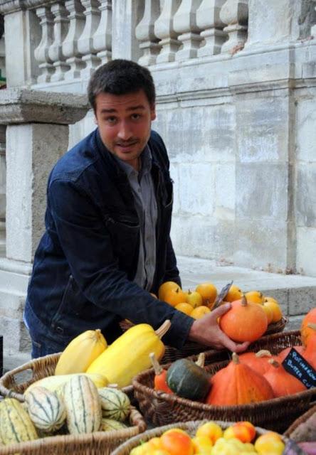 topchef Aveyron, gastronomie aveyron,