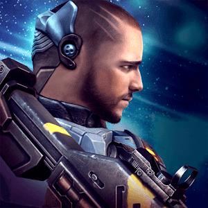 تحميل لعبة  Strike Back: Elite Force APK النسخة المهكرة