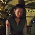 Star Wars não ganhará novos filmes durante a Fase 4 do MCU