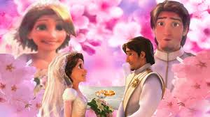In tangled ever movie hindi full free download after