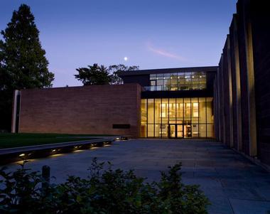 Princeton University Art Museum