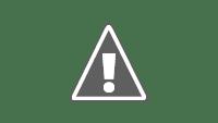 موظفة مشتروات Purchasing Officer | لمصنع ادوية