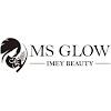 Lowongan Kerja SMA D1 D2 D3 Terbaru PT Kosmetika Global Indonesia (MSGLOW) Juli 2021