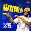 MUSIC: King AD - Akwa Ibom To The World [Album] | @kingADvibes