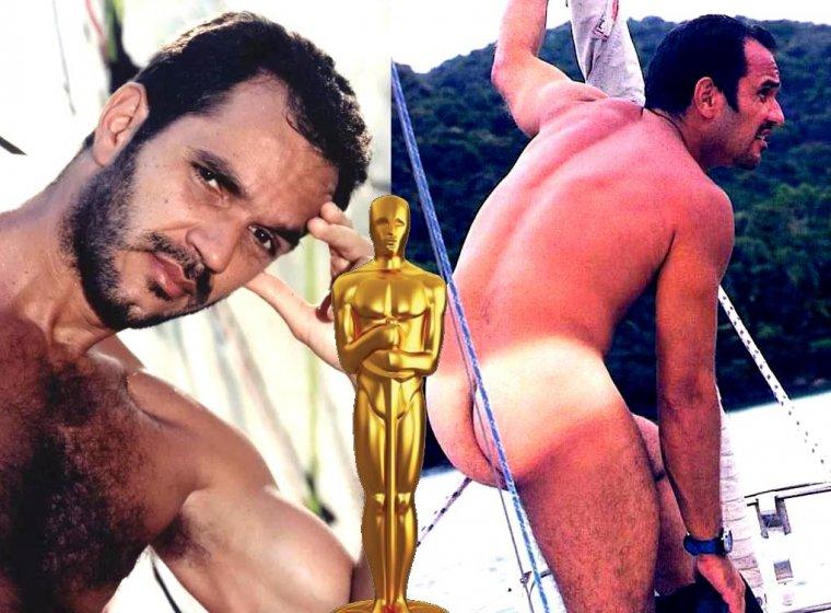 As Nudes de Humberto Martins com grande qualidade e mais
