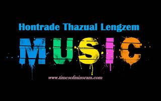Rimawi music award lelte hontrade