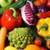 O alimentatie corecta, aliatul sistemului imunitar
