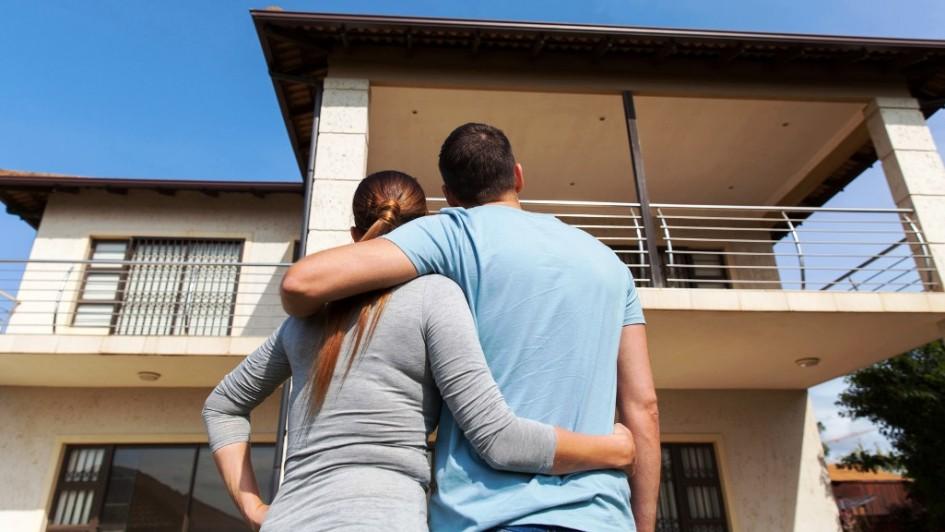 $29 mil millones, las líneas de crédito incluidas en el plan federal de viviendas