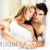 NOVELA: Prisionera - Estados Unidos (2004)