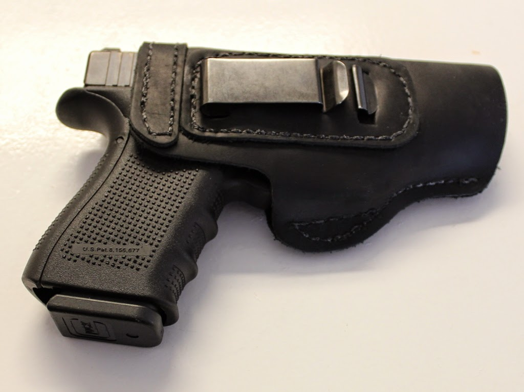 Nevada carry how to get a ccw permit in nevada how to get a ccw permit in nevada fandeluxe Images