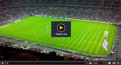 Ghana U17 vs USA U17 Live Streaming