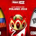 Ecuador vs Corea del Sur EN VIVO por las semifinales del Mundial Sub 20. HORA / CANAL