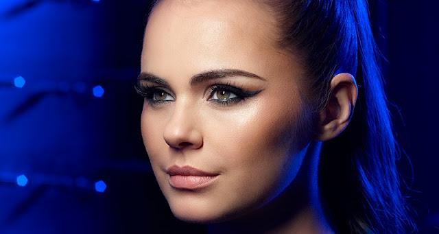 modelo-maquillaje-isadora-otoño