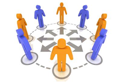 Manfaat Integrasi Sosial