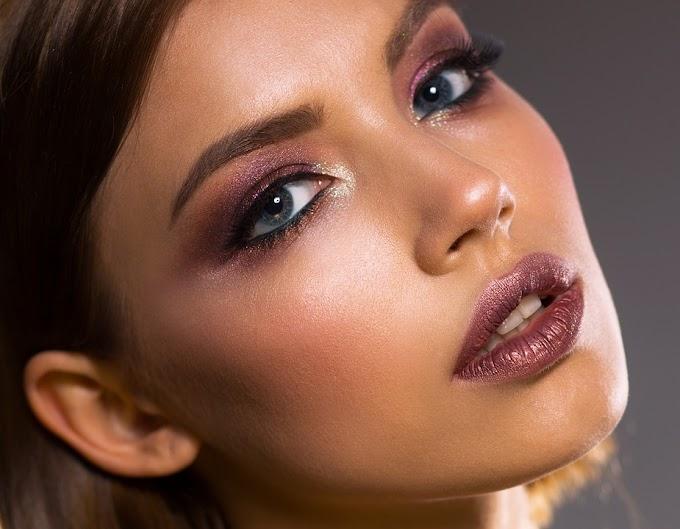 Apps de maquillaje para mujer: YouCam Make up Cámara selfie y espejo mágico