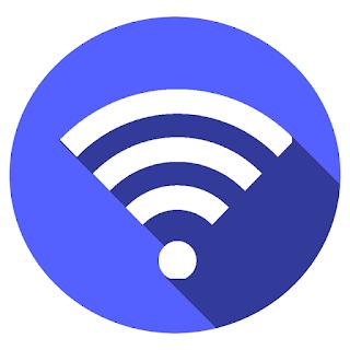 Best Funny Wi-Fi Names | Topiste.com
