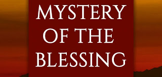 Seeds Of Destiny: 4 May 2020 - The Mystery Of The Blessing