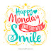 Monday!!!!