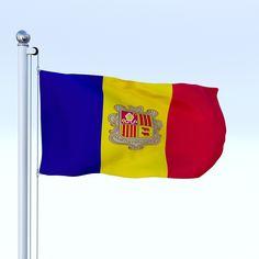 Andorra%2BIndependence%2BDay%2B%2B%252828%2529